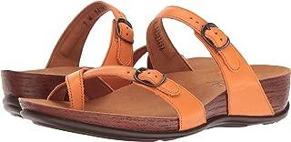 product image for SAS Shelly Orange 7