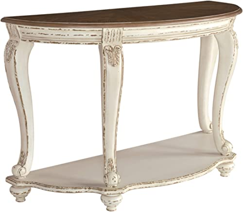 Cheap Signature Design Living Room Table  living room table for sale