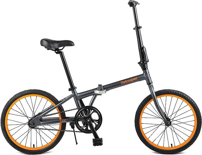 Retrospec-Judd-Single-Speed-Folding-Bike
