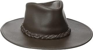 product image for Henschel Australian Classic Hat, Brown, Medium