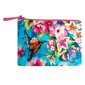 Bagaholics Multicolor Travel Pouch  Multipouch71  Coin Purses