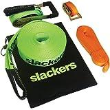 Slackers 50' Slackline Classic