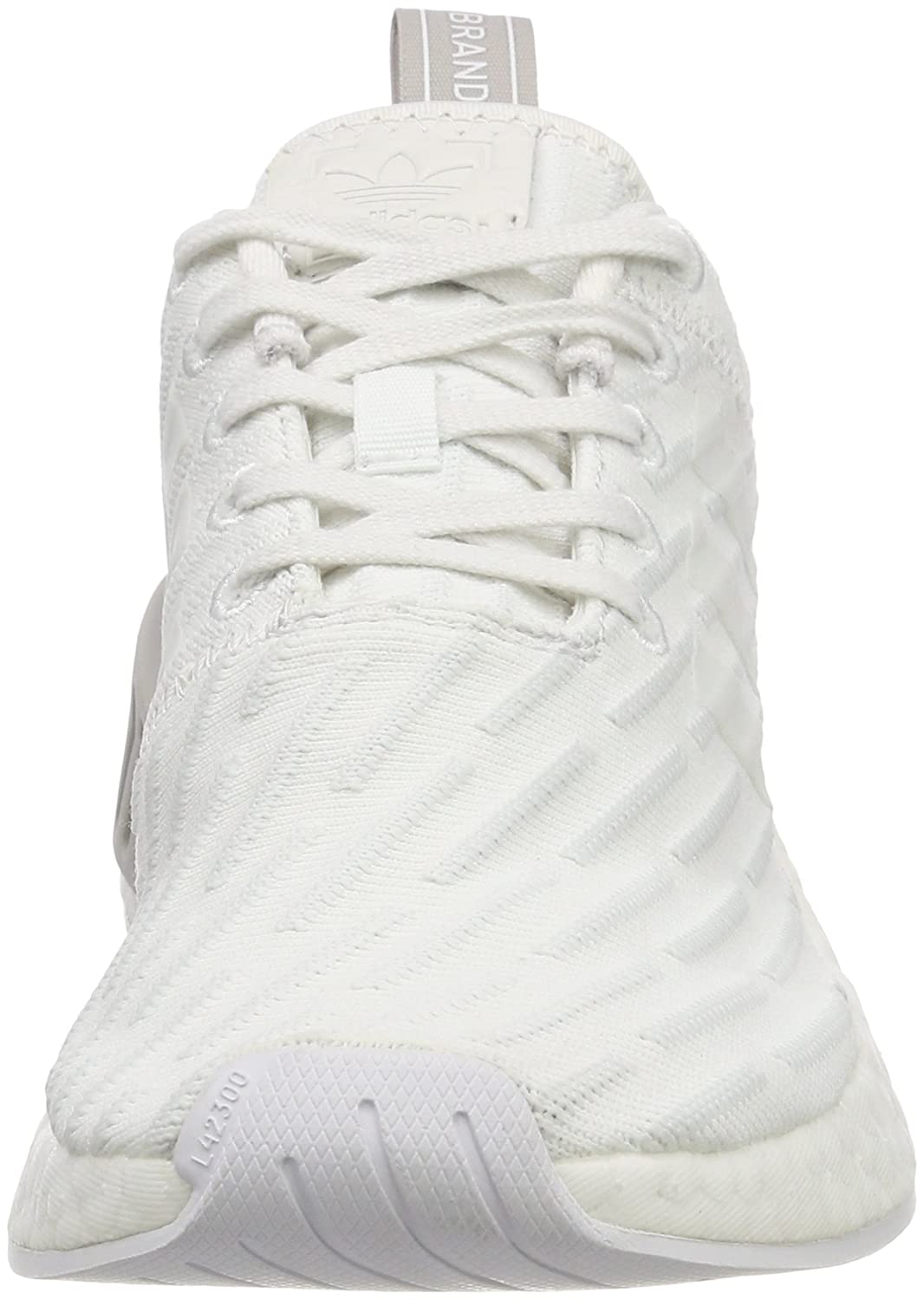 hot sale online 8d387 97d0c adidas Womens NMD R2 W 245 Trainers Amazon.co.uk Shoes  Bags