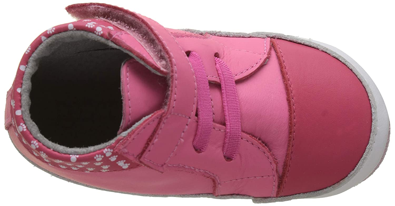 Chaussures de Naissance Mixte b/éb/é Robeez Citybasket