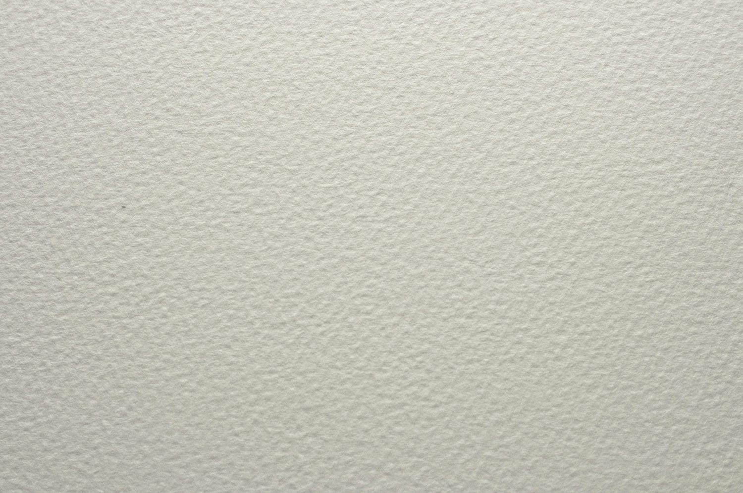 20 x Bockingford Watercolour Paper 425gsm 200lbs 28x38cm//11x15 - NOT 1//4 Imperial