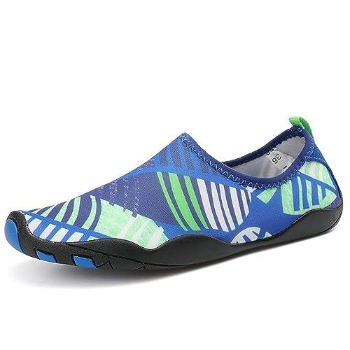 Boys Girls Quick-Dry Sport Yoga Surf Beach Socks Swimming Diving Child Swim Shoes