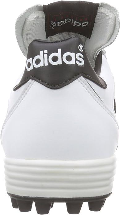 adidas Kaiser 5 Team, Chaussures de Football Entrainement