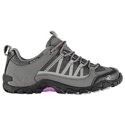 Gelert Chaussures de Randonnée Montantes Pour Femme