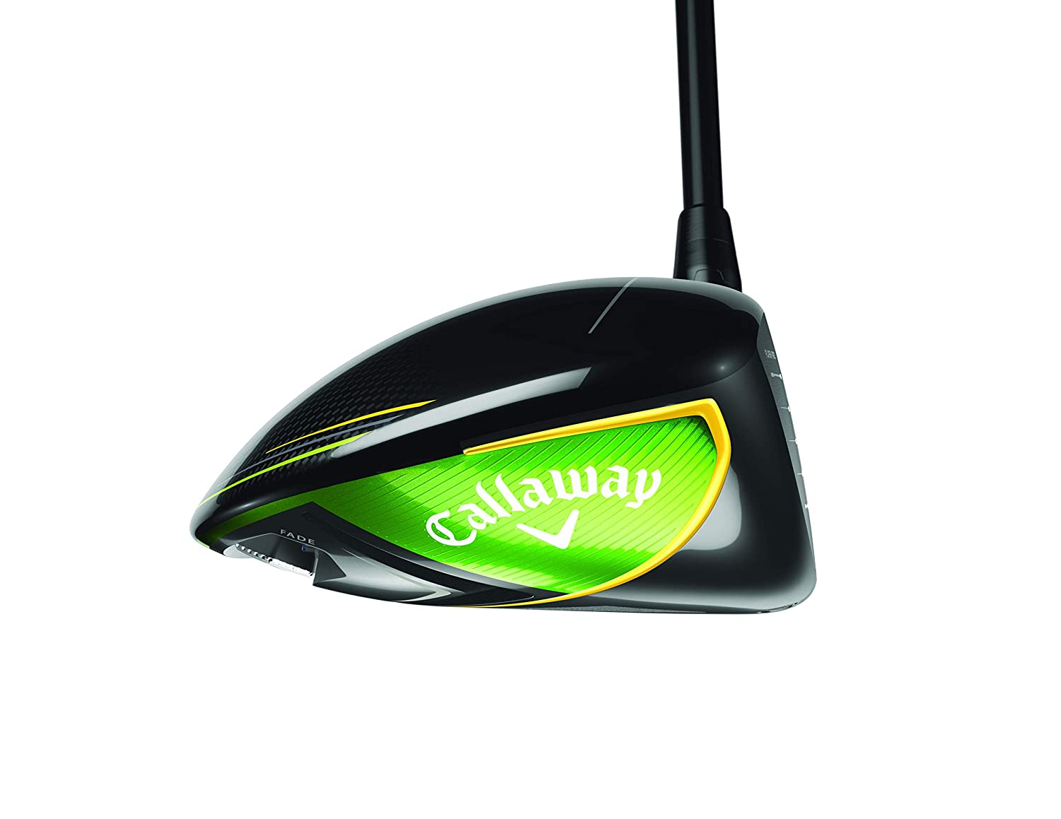 callaway epic driver for sale malaysia
