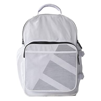 17ac28f68854d Image Unavailable. Image not available for. Color: Adidas Originals Men's EQT  Classic BackPack