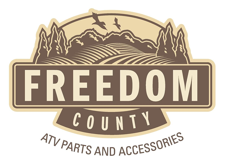 Freedom County ATV FC291C Cam Chain
