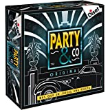 Diset - Party & Co Original, (ref. 10044)