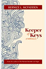 Keeper of Keys Kindle Edition