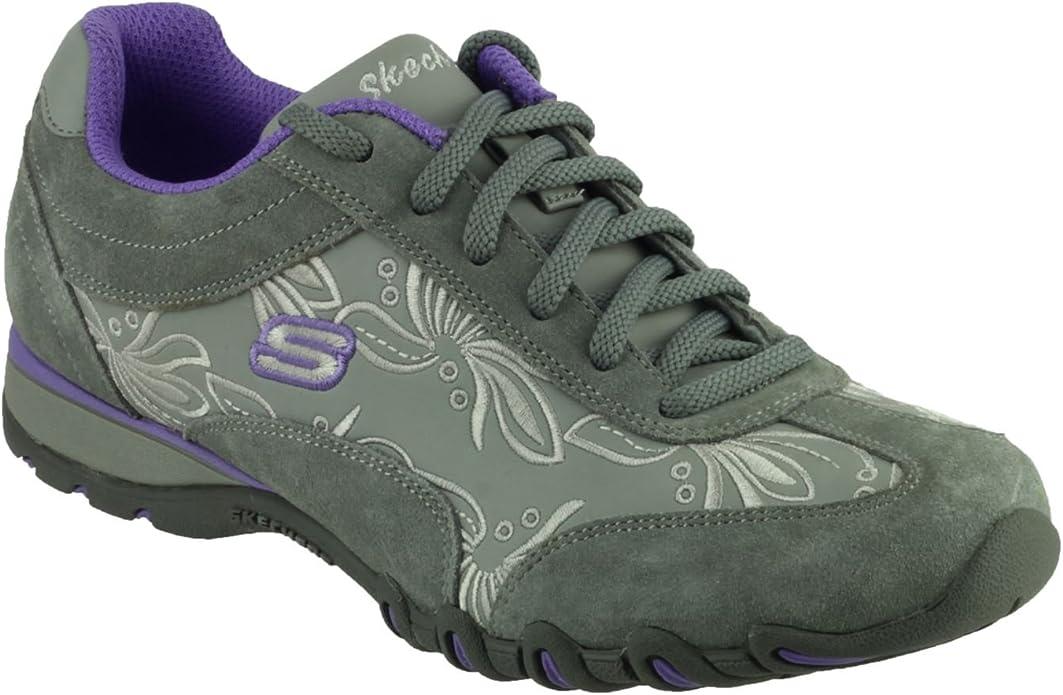 Présentation des chaussures Skechers Testeur Outdoor