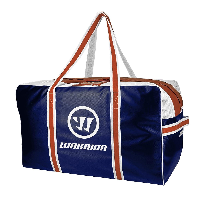 PRO STYLE Medium (PEEWEE) Bags 28 x 15 x 15 (WPHPB4RLOOSZ) WARRIOR