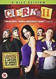 Clerks II [DVD] [2006]