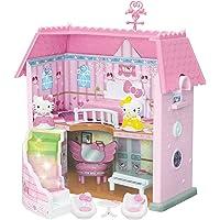 Hello Kitty - Casa de la Princesa (Neo