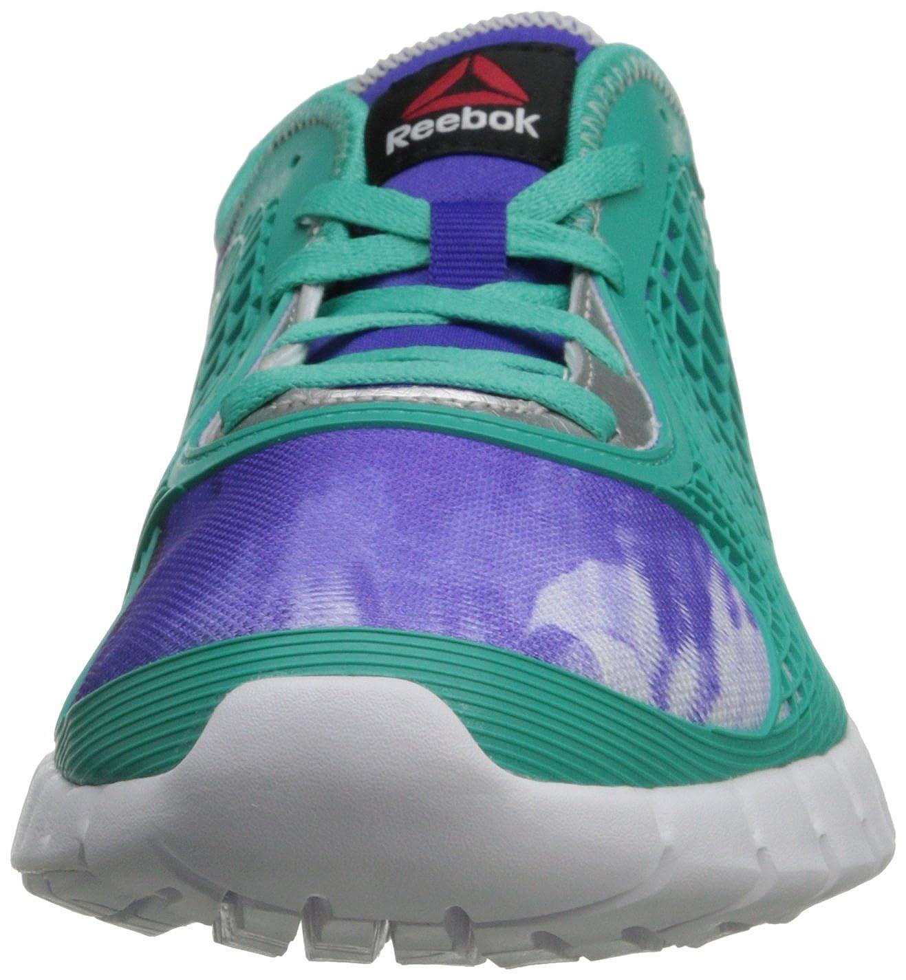 Reebok Women s Z Goddess Running Shoe