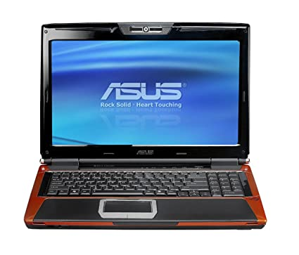 Asus G50Vt Notebook LSI Modem Drivers for Windows Download