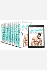 Accidental Attraction: A Limited Edition Collection of Accidental Romances that are.. Oh So Good! Kindle Edition