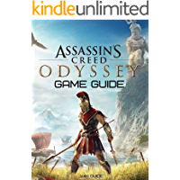 Assassin's Creed Odyssey Game Guide