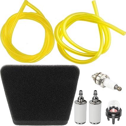 Amazon.com: Panari 530037793 - Filtro de aire para ...