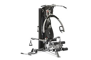 amazon com bodycraft elite home gym optional leg press station rh amazon com elite home gym manual Elite Cheer Gym