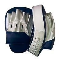 Arnav Boxing/Martial/Karate Focus Pad Curved