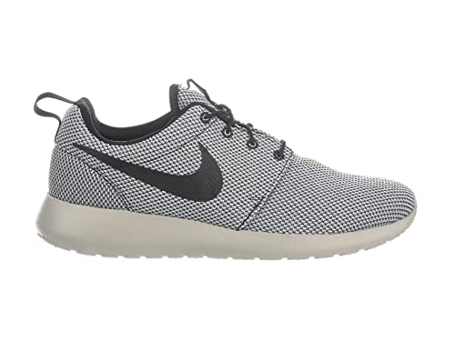 the latest 7b9e3 a26a5 Amazon.com | NIKE Roshe One K Mens Aj0068-001 | Road Running