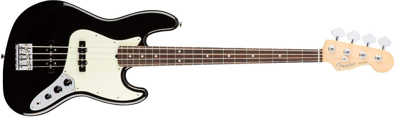 Fender フェンダー エレキベース American Professional JAZZ BASS Maple SNG B01N1PQBB0 ソニックグレー|メイプル ソニックグレー