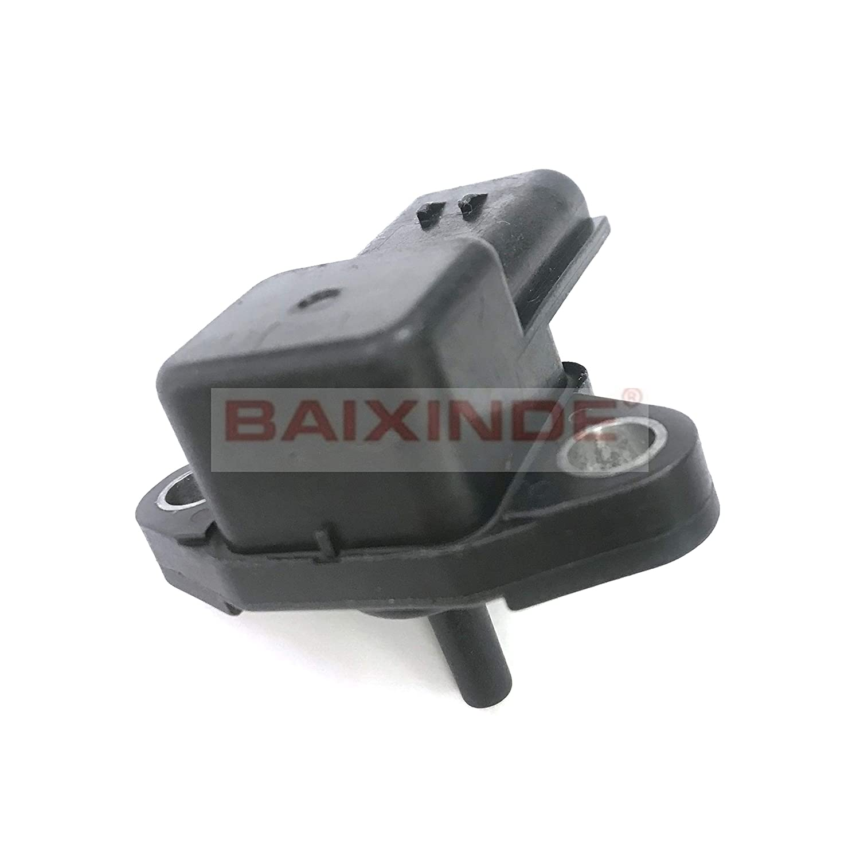 BAIXINDE 5JW-82380-00 5JW8238000 E1T24772 Map Sensor for YAMAHA XV1700 YZFR6 FJR1300