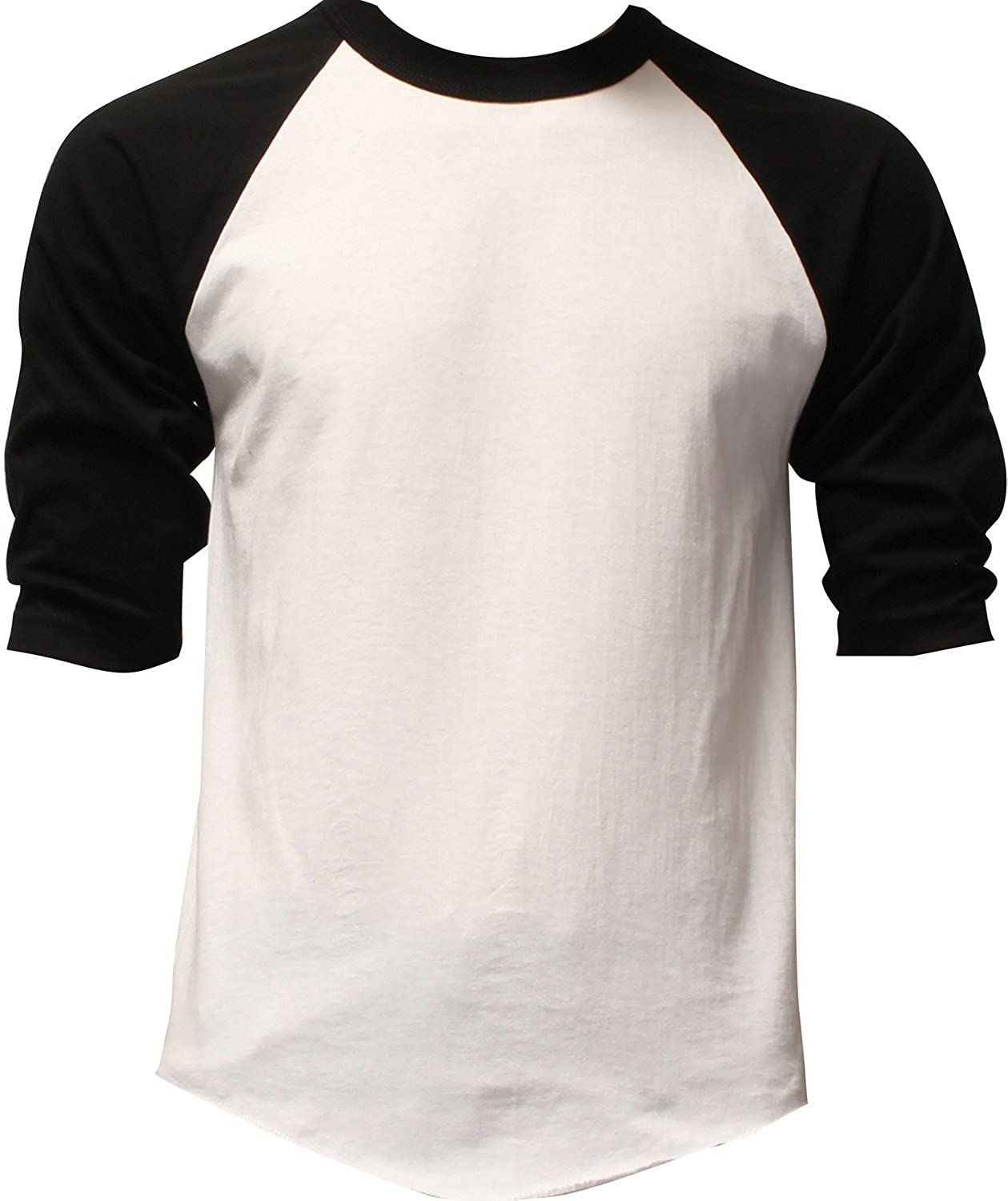 Find great deals on eBay for baseball tees. Shop with confidence.