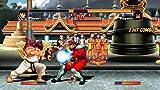 Super Street Fighter II Turbo HD Remix: Part 3