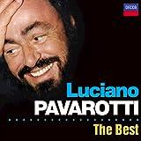 """Verdi: Rigoletto / Act 3 - """"La donna è mobile"""" (Edit)"""