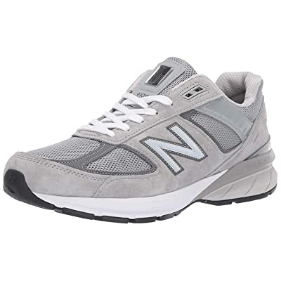 New Balance Men's 990v5 Sneaker | Fashion Sneakers