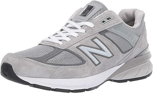 meilleur chaussure de running- chaussure de running pour hommes- chaussures de running- pour la fasciite plantaire-chaussure de course-2021- baskets de course