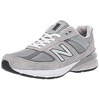 Men's Made in US 990 V5 Sneaker