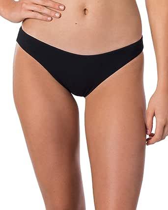 Rip Curl Women's Premium SURF Cheeky Pant