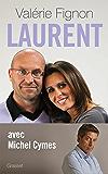 Laurent (Documents Français)