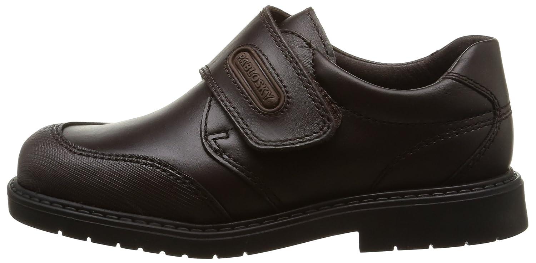 Zapato colegial infantiles PABLOSKY desde solo 41,99€