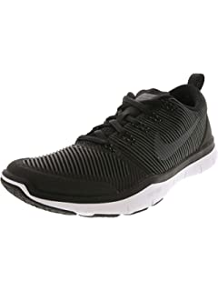 Nike Free Train Versatility, Zapatillas de Gimnasia para Hombre