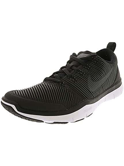 Nike Free Train Versatility, Chaussures de Fitness Homme
