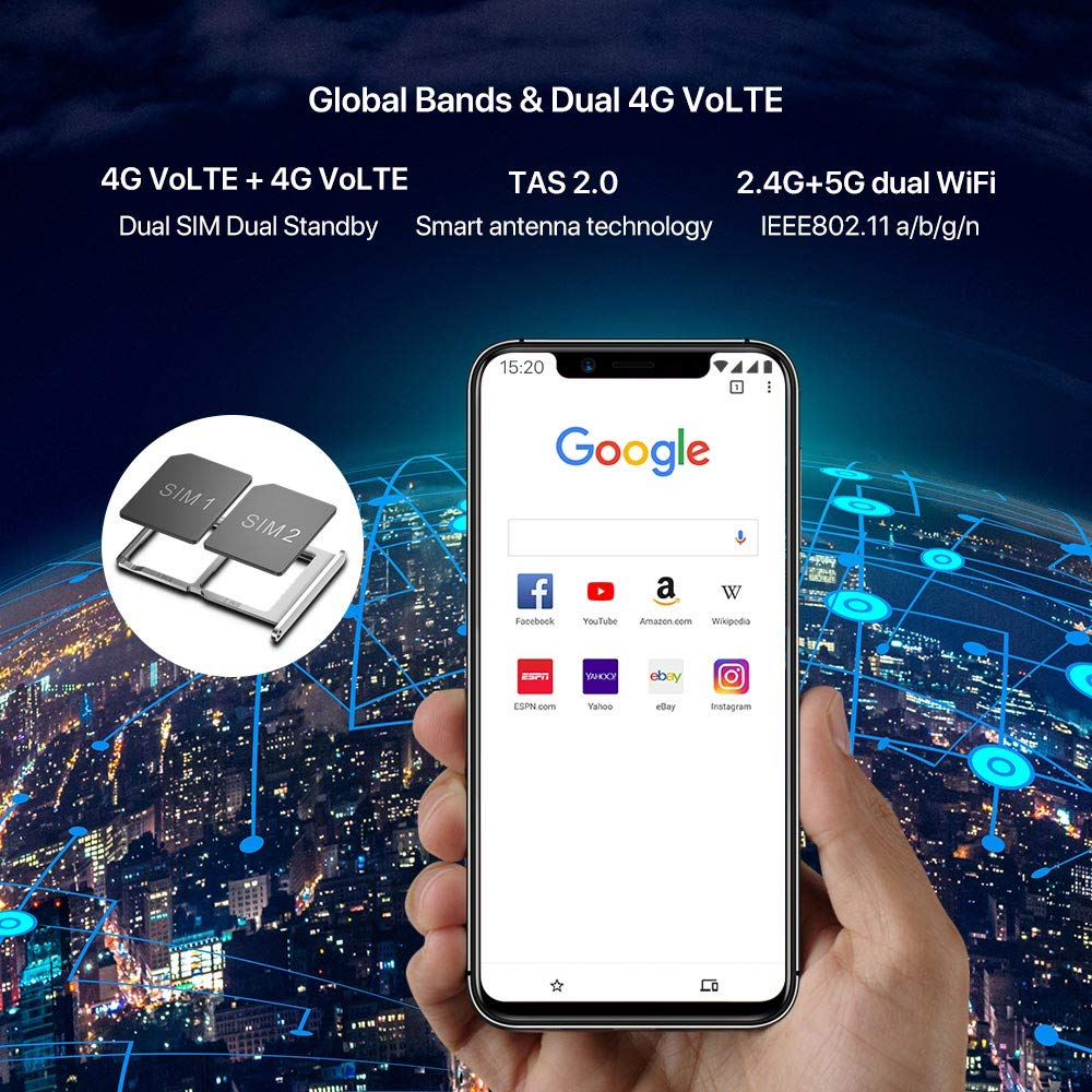 Oasis datant connexion mobile