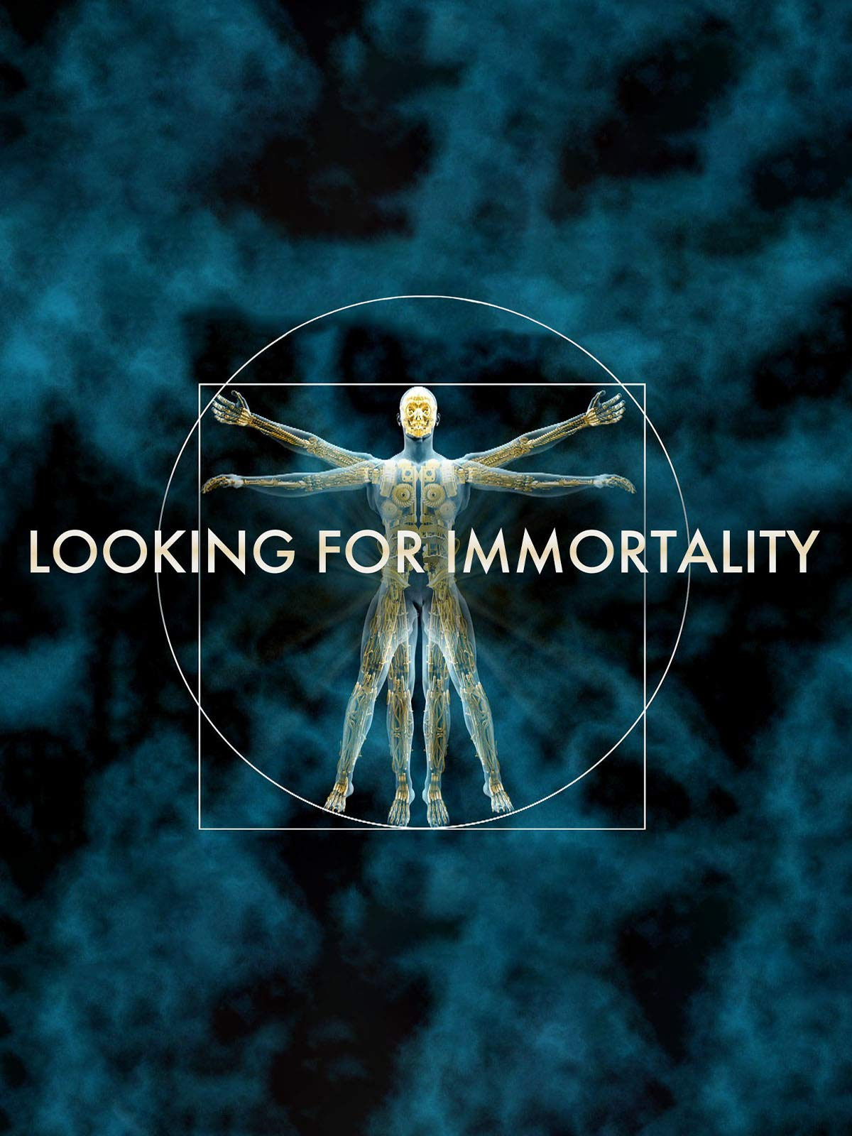 Looking for Immortality on Amazon Prime Video UK
