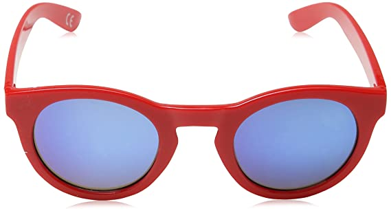 8cf2590f60ea13 vans Women s LOLLIGAGGER SUNGLASSES Sunglasses