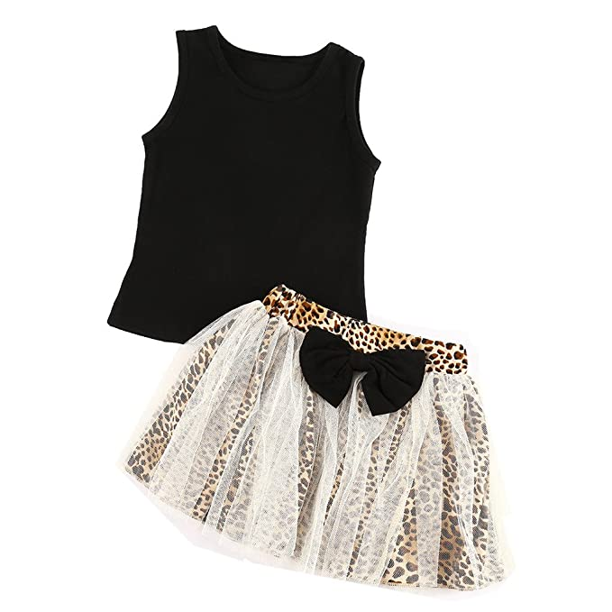 AiYannis6 One Piece Infant Toddler Baby Girls Ruffle Short Sleeve Swimsuit Solid Backless Bathing Suit V Cut Ruffle Beachwear