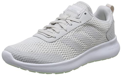 Adidas CF Element Race, Zapatillas de Running para Mujer: Amazon.es: Zapatos y complementos