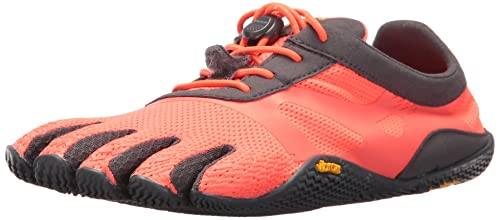 Vibram Women s KSO EVO Running Shoe
