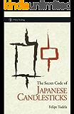 The secret code of japanese candlesticks felipe tudela pdf