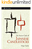 The Secret Code of Japanese Candlesticks